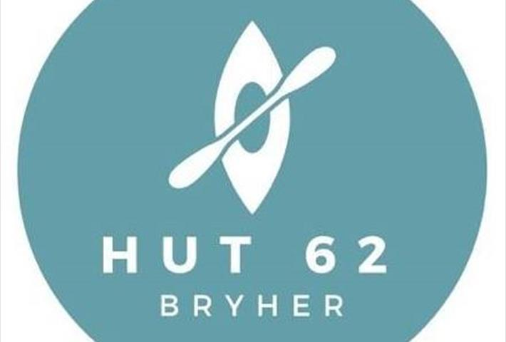 Hut 62 Watersports Hire